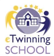 Centro eTwinning