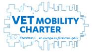 Carta de Movilidad FP
