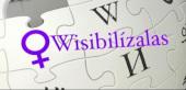 wisibilizalas